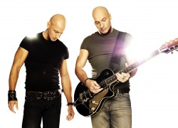 Right Said Fred Bild